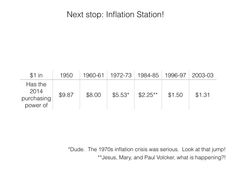 Inflation Station.001